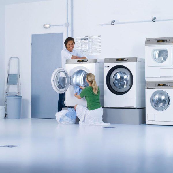 miele-professional-lavanderia-condominiale